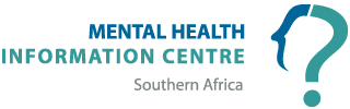 Mental Health Information Centre - Southern Africa