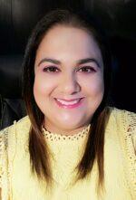 Dr Sherona Rawat – Clinical Psychologist