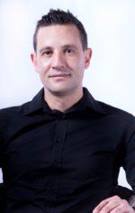 JB Consult/ Johannes Booysen