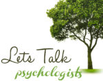 Lets Talk Psychologists