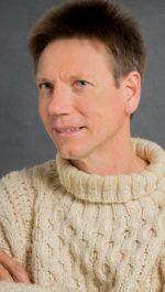 Dr FR Muller