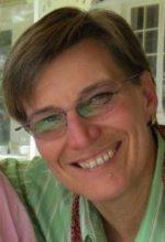 Padfield, Lisa (Ms L R)