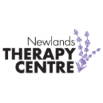 Newlands Therapy Centre