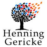 Gericke, Henning (Mr H)
