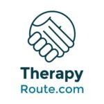 TherapyRoute.com Find a therapist anywhere