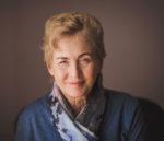 Dr Ester Haumann