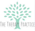 Ceri Kerrin – The Therapy Practice