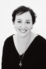 Dr Christel Kieser-Muller