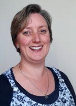 Adele van der Merwe