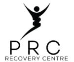 PRC Recovery Centre