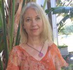 Mackay, Jodie (Ms JL)