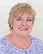 Dr Barbara Louw