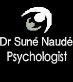 Naude, Sune (Dr C.S.)
