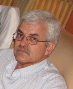 Dr Dirk H Odendaal