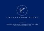 Cherrywood House