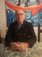 Educational Psychologist – Gordonsbay – Danie Lodewyckx