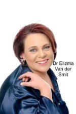 Dr Van der Smit, Elizma